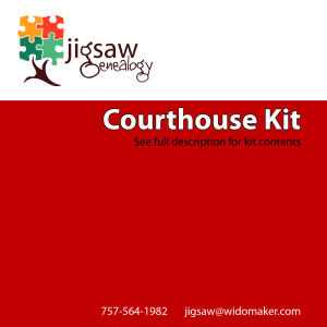 courthouseKit_New