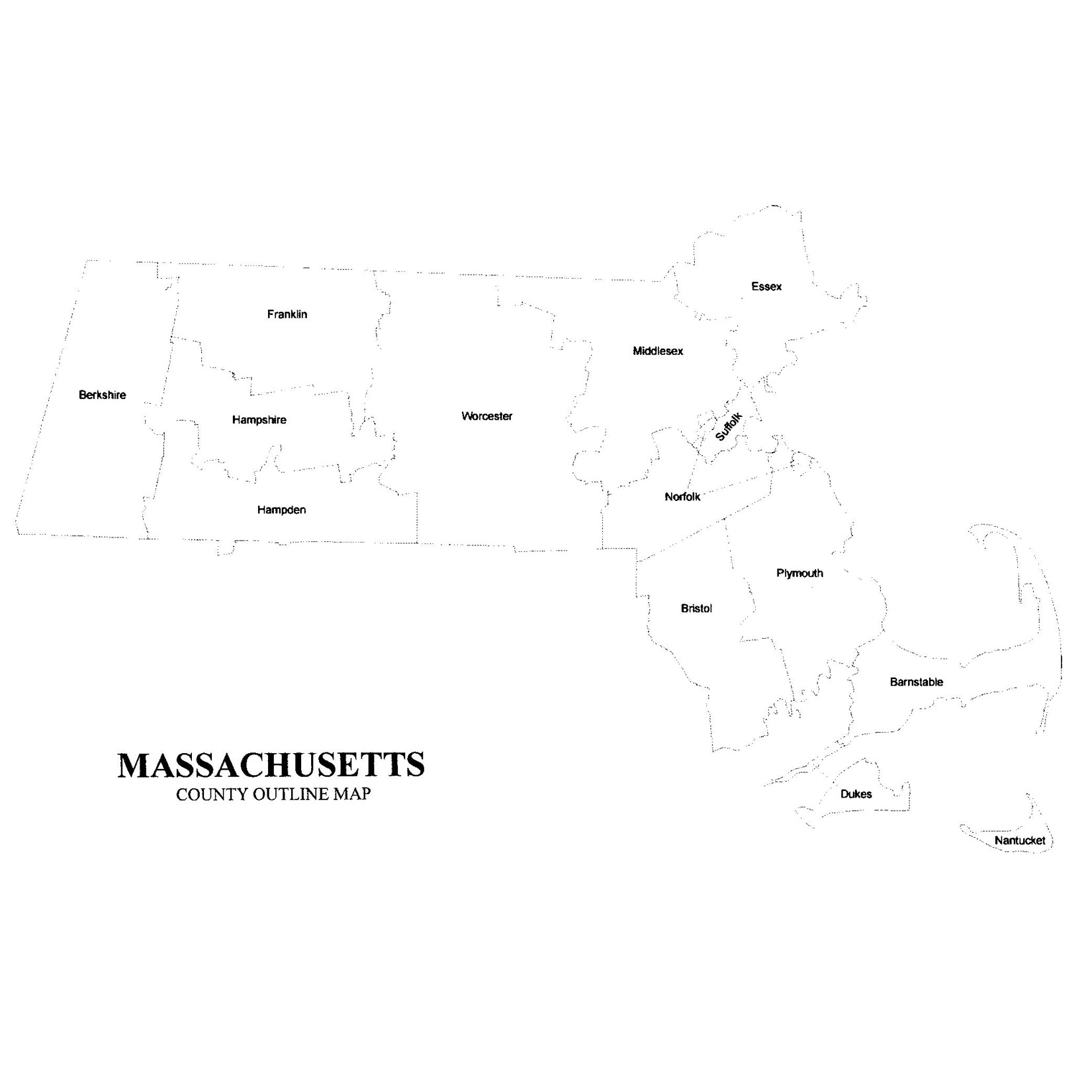 Machusetts County Map – Jigsaw-Genealogy on ma zip code map, ma on us map, haverhill ma map, old saugus ma street map, essex ma map, ma city map, middleton ma map, ma world map, ma highway map, massachusetts map, ma utility map, ma topographical map, ma town map, ma region map, ma physical map, ma island map, ma on a map, ma state police troop map, ma elevation map, ma state parks map,