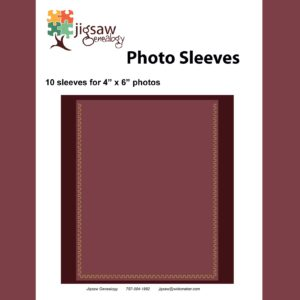 photoSleeve_4x6