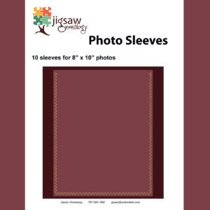 photoSleeve_8x10